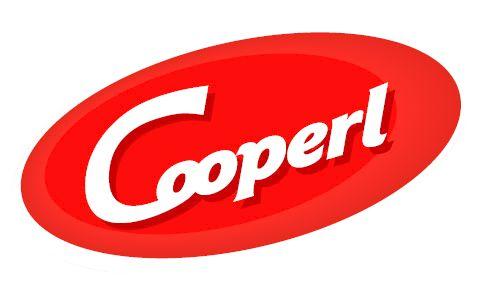 Visite de la Cooperl